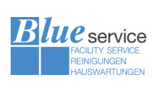blueservice.jpeg | © Arosa Tourismus