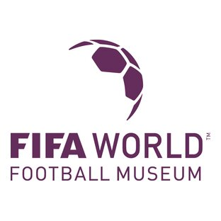 FiFA World Museum  | © Arosa Tourismus