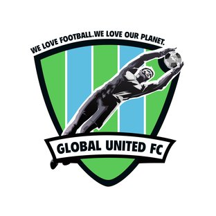 Global United FC | © Arosa Tourismus