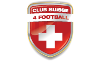 Class Club 4 Football  | © Arosa Tourismus