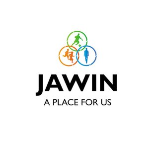 Jawin Sports | © Arosa Tourismus