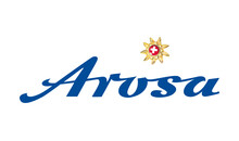 Arosa Tourist Office
